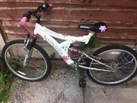 ***Bargain*** Kids Bike For Sale