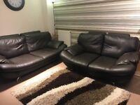 3 seater sofa + 2 seater sofa for sale