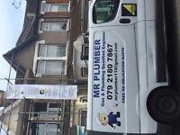 Gas safe engineer,plumbing,heating,boiler repair-install,leak repair, drainage, 24 hours call out