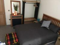 West End room to let £600 3 month let