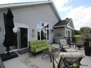 $1,590,000 - Bungalow for sale in Strathcona County