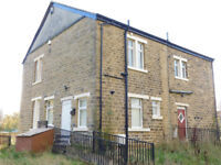 Rooms in Huddersfield for £225pcm inc all bills