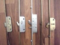 OPEN THIS WEEK END UPVC DOOR LOCKS £40 EACH £120 FITTED COVENTRY