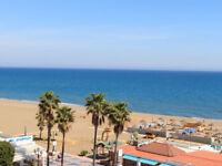 Holiday Apartment in Torremolinos Málaga Spain