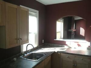 gorgeous 3 bd character home with fireplace/fenced yard/ garage Regina Regina Area image 8