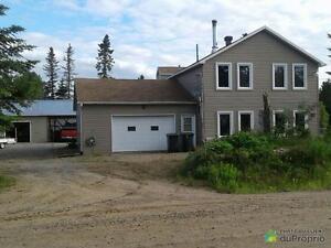 265 000$ - Maison 2 étages à vendre à St-Raymond Québec City Québec image 4