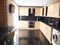 extended 3 bed semi finished to high std with many features lunar rd walton vale L9