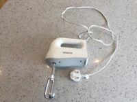 Kenwood Hand Mixer HM520