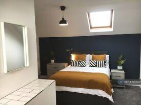 6 bedroom house in Empress Road, Kensington, Liverpool, L7 (6 bed) (#1107804)