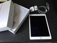 iPad Air 2 in gold wifi + 4G