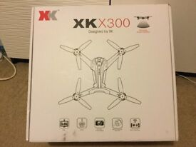 Drone with HD camera , GPRS, wifi control