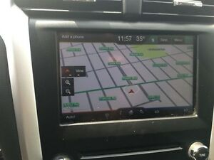 2013 FORD FUSION SE- SUNROOF, REAR VIEW CAMERA, REMOTE TRUNK REL Windsor Region Ontario image 15