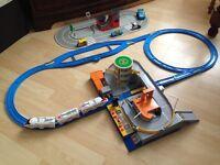 Kids Toys TOMY train ,cars...