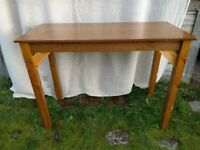 Light High Tables for Sale