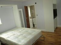 doublestudio flat willesden