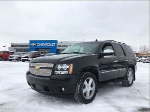 2011 Chevrolet Tahoe LTZ - Loaded, Tow Ready, Fully Inspected