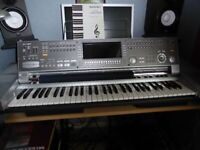Technics | Electric Keyboards for Sale - Gumtree