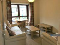 3 bedroom flat in Sienna Gardens, Edinburgh, EH9 (3 bed) (#1037538)
