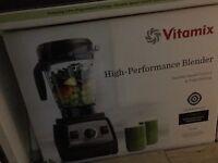 Vitamix 300 brand new in box