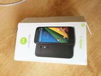 Moto G Motorola Android Mobile Phone