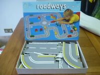 Early Learning Centre - Roadways