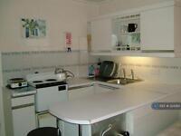 1 bedroom in Wellington Square, Cheltenham, GL50 (1 bed)