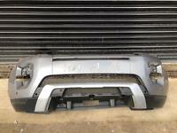 Range Rover evoque dynamic front bumper 2012 - for sale