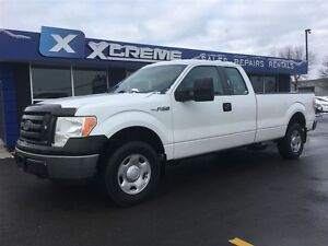 2009 Ford F-150 XL Cambridge Kitchener Area image 1