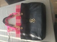 Victoria Secert Bag