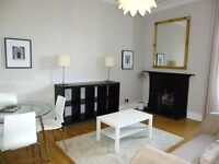 (Ref: 796) Immaculately presented one bedroom property in Thorntree Street, avail from 20 Jan!