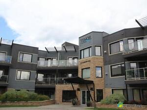 $295,000 - Condominium for sale in St. Albert