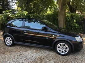 Fantastic Car, only 2 previous owners, service history, 12 moths MOT, Air Con