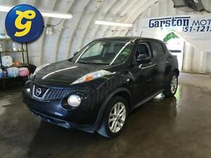 2012 Nissan Juke SL*NAVIGATION*****PAY $73.06 WEEKLY ZERO DOWN**