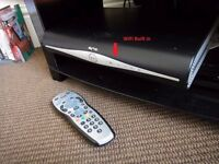 Sky+HD Digibox Built in WiFi , in Good Condition, DRX890W