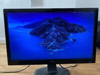 Iiyama Desktop Monitor - 144Hz