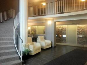Waterloo Heights - 2 Bedroom Apartment for Rent Kitchener / Waterloo Kitchener Area image 3