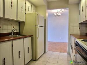 135 900$ - Condo à vendre à Gatineau (Hull) Gatineau Ottawa / Gatineau Area image 4