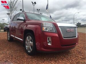2013 GMC Terrain Denali Denali AWD Loaded 87, 500Km