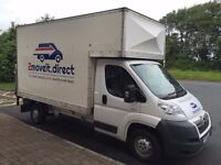 2MoveIt.direct - You Buy It and We Will Tow, Carry and Deliver it Direct to You