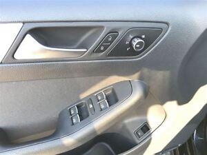 2013 Volkswagen Jetta COMFORTLINE | POWER SUNROOF | NO ACCIDENTS Kitchener / Waterloo Kitchener Area image 11