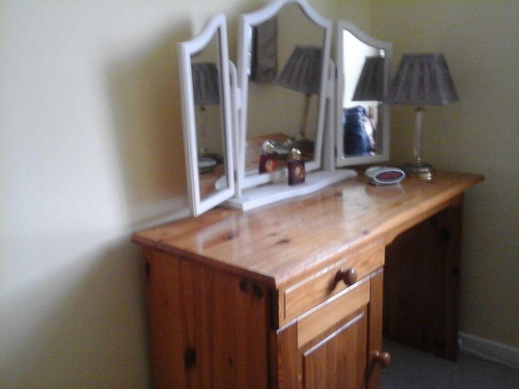 Bedroom Furniture Milton Keynes