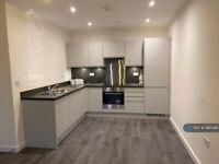 2 bedroom flat in Carnation Gardens, Hayes, UB3 (2 bed) (#986496)