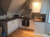 Great Short Term Apartment Available for Short Term Stays In Cardiff
