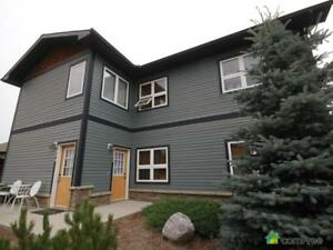 $226,700 - Condominium for sale in Stony Plain