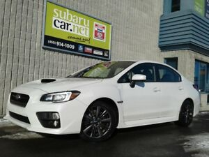 2015 Subaru WRX SPORT**101$/SEM**TOIT*CAMERA*AWD*JAMAIS ACCIDENT
