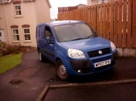 da57a01d17 2012 ford transit 350 cage tipper crew cab see picture only home ...