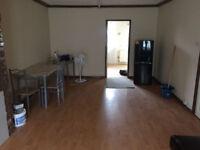 3 Bedroom House to Rent in Dagenham RM8 2EE ===PART DSS WELCOME===