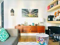 2 bedroom flat in David Greig Building, Bromley, BR1 (2 bed) (#896119)