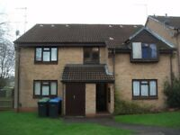ONE BED FLAT. IDEAL FOR FIRST TIME BUYER OR INVESTOR. POPULAR LOCATION. FAB PRICE £69,950
