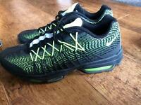 Mens Nike Airmax 95 size 9